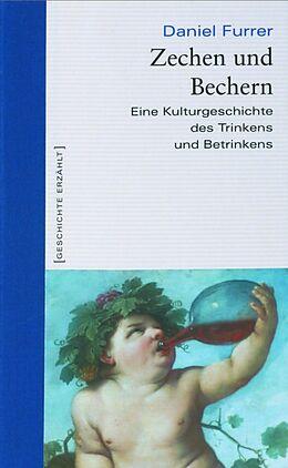 Cover: https://exlibris.azureedge.net/covers/9783/8967/8979/2/9783896789792xl.jpg