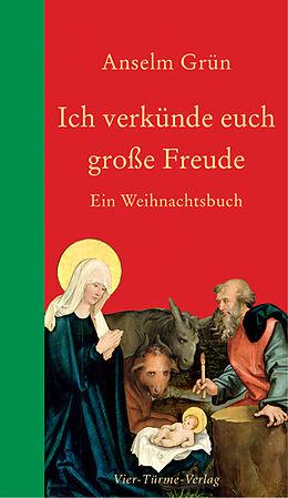 Cover: https://exlibris.azureedge.net/covers/9783/8968/0378/8/9783896803788xl.jpg