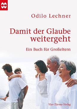 Cover: https://exlibris.azureedge.net/covers/9783/8968/0400/6/9783896804006xl.jpg