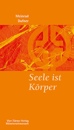 Cover: https://exlibris.azureedge.net/covers/9783/8968/0416/7/9783896804167xl.jpg