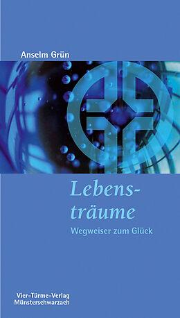 Cover: https://exlibris.azureedge.net/covers/9783/8968/0417/4/9783896804174xl.jpg
