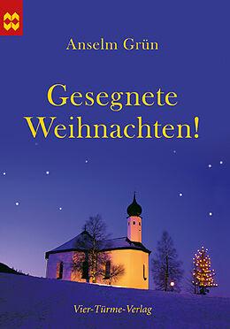 Cover: https://exlibris.azureedge.net/covers/9783/8968/0441/9/9783896804419xl.jpg