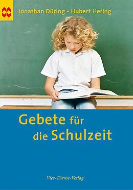 Cover: https://exlibris.azureedge.net/covers/9783/8968/0442/6/9783896804426xl.jpg