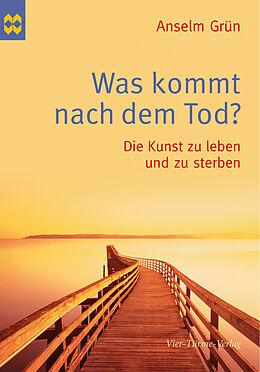 Cover: https://exlibris.azureedge.net/covers/9783/8968/0443/3/9783896804433xl.jpg