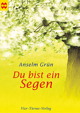 Cover: https://exlibris.azureedge.net/covers/9783/8968/0445/7/9783896804457xl.jpg