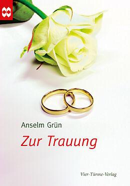 Cover: https://exlibris.azureedge.net/covers/9783/8968/0447/1/9783896804471xl.jpg