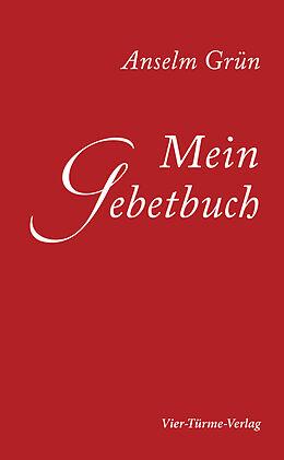Cover: https://exlibris.azureedge.net/covers/9783/8968/0450/1/9783896804501xl.jpg