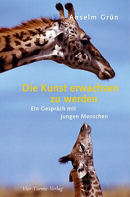 Cover: https://exlibris.azureedge.net/covers/9783/8968/0451/8/9783896804518xl.jpg