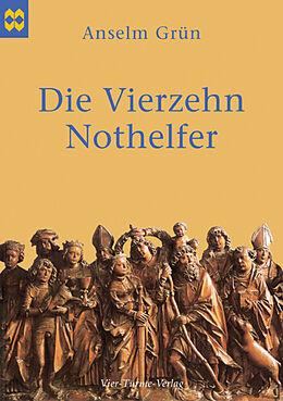 Cover: https://exlibris.azureedge.net/covers/9783/8968/0465/5/9783896804655xl.jpg