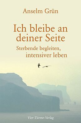 Cover: https://exlibris.azureedge.net/covers/9783/8968/0472/3/9783896804723xl.jpg