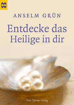 Cover: https://exlibris.azureedge.net/covers/9783/8968/0484/6/9783896804846xl.jpg