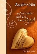 Cover: https://exlibris.azureedge.net/covers/9783/8968/0521/8/9783896805218xl.jpg