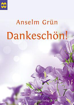 Cover: https://exlibris.azureedge.net/covers/9783/8968/0527/0/9783896805270xl.jpg
