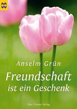 Cover: https://exlibris.azureedge.net/covers/9783/8968/0528/7/9783896805287xl.jpg