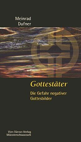 Cover: https://exlibris.azureedge.net/covers/9783/8968/0582/9/9783896805829xl.jpg
