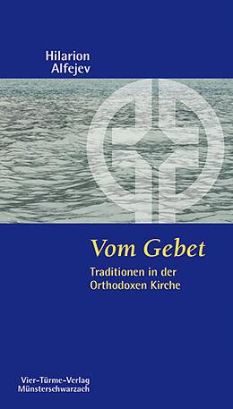 Cover: https://exlibris.azureedge.net/covers/9783/8968/0586/7/9783896805867xl.jpg