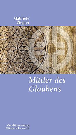 Cover: https://exlibris.azureedge.net/covers/9783/8968/0594/2/9783896805942xl.jpg