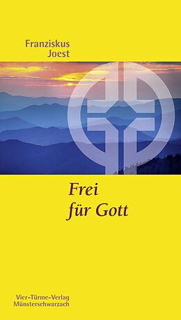 Cover: https://exlibris.azureedge.net/covers/9783/8968/0596/6/9783896805966xl.jpg