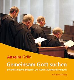 Cover: https://exlibris.azureedge.net/covers/9783/8968/0815/8/9783896808158xl.jpg
