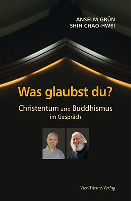 Cover: https://exlibris.azureedge.net/covers/9783/8968/0828/8/9783896808288xl.jpg