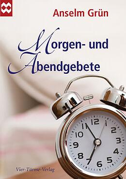Cover: https://exlibris.azureedge.net/covers/9783/8968/0835/6/9783896808356xl.jpg
