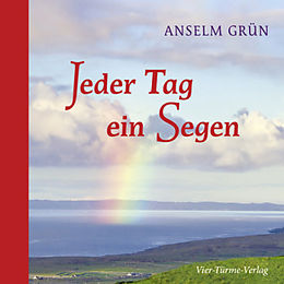 Cover: https://exlibris.azureedge.net/covers/9783/8968/0843/1/9783896808431xl.jpg