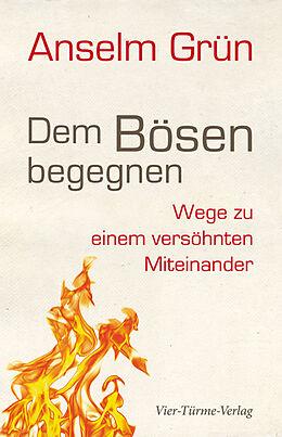 Cover: https://exlibris.azureedge.net/covers/9783/8968/0845/5/9783896808455xl.jpg