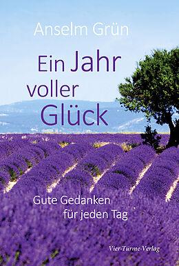Cover: https://exlibris.azureedge.net/covers/9783/8968/0902/5/9783896809025xl.jpg