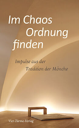 Cover: https://exlibris.azureedge.net/covers/9783/8968/0910/0/9783896809100xl.jpg