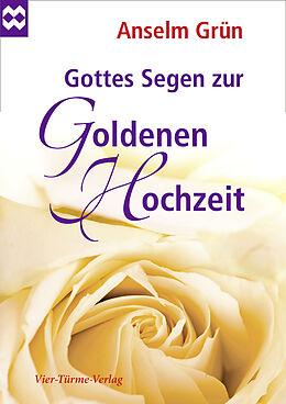 Cover: https://exlibris.azureedge.net/covers/9783/8968/0933/9/9783896809339xl.jpg