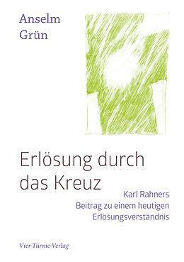 Cover: https://exlibris.azureedge.net/covers/9783/8968/0945/2/9783896809452xl.jpg