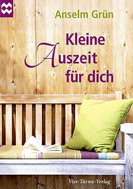 Cover: https://exlibris.azureedge.net/covers/9783/8968/0957/5/9783896809575xl.jpg