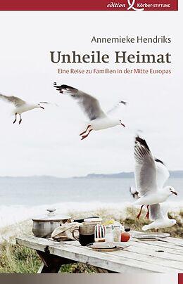Cover: https://exlibris.azureedge.net/covers/9783/8968/4073/8/9783896840738xl.jpg