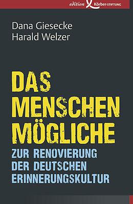 Cover: https://exlibris.azureedge.net/covers/9783/8968/4089/9/9783896840899xl.jpg