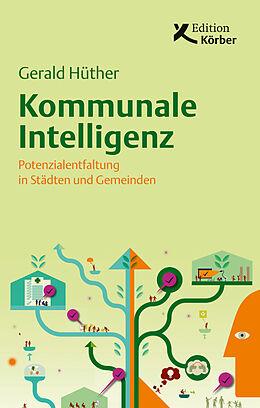 Cover: https://exlibris.azureedge.net/covers/9783/8968/4098/1/9783896840981xl.jpg