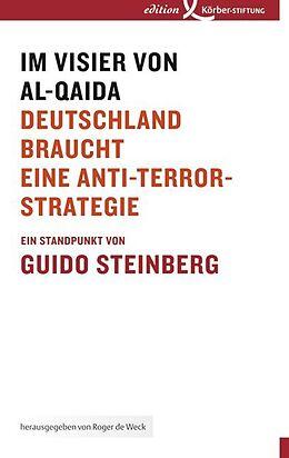 Cover: https://exlibris.azureedge.net/covers/9783/8968/4139/1/9783896841391xl.jpg