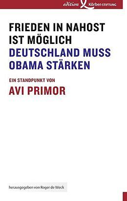 Cover: https://exlibris.azureedge.net/covers/9783/8968/4140/7/9783896841407xl.jpg