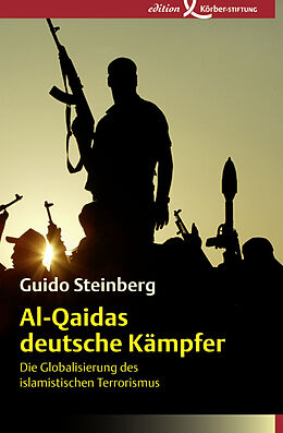 Cover: https://exlibris.azureedge.net/covers/9783/8968/4162/9/9783896841629xl.jpg