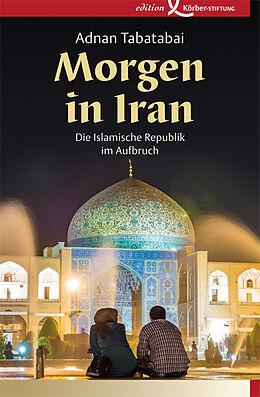 Cover: https://exlibris.azureedge.net/covers/9783/8968/4179/7/9783896841797xl.jpg