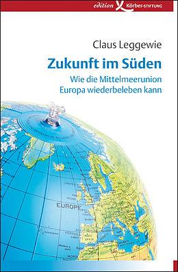 Cover: https://exlibris.azureedge.net/covers/9783/8968/4431/6/9783896844316xl.jpg