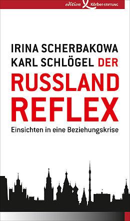Cover: https://exlibris.azureedge.net/covers/9783/8968/4493/4/9783896844934xl.jpg