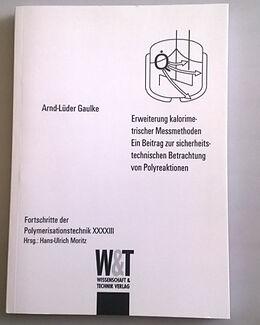 Cover: https://exlibris.azureedge.net/covers/9783/8968/5239/7/9783896852397xl.jpg
