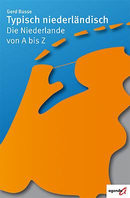 Cover: https://exlibris.azureedge.net/covers/9783/8968/8470/1/9783896884701xl.jpg