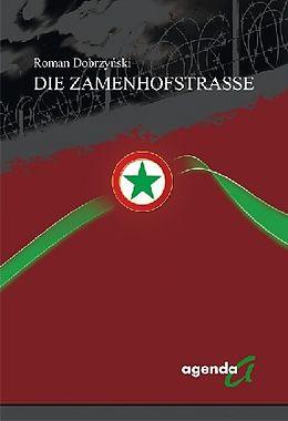 Cover: https://exlibris.azureedge.net/covers/9783/8968/8485/5/9783896884855xl.jpg