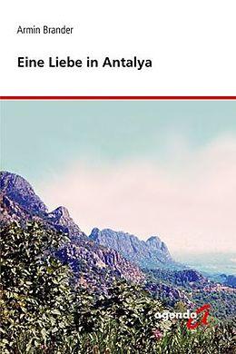 Cover: https://exlibris.azureedge.net/covers/9783/8968/8514/2/9783896885142xl.jpg
