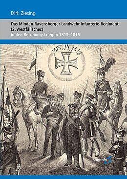 Cover: https://exlibris.azureedge.net/covers/9783/8968/8555/5/9783896885555xl.jpg