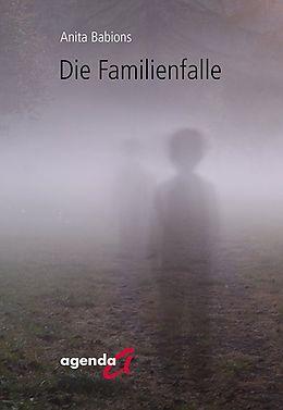 Cover: https://exlibris.azureedge.net/covers/9783/8968/8570/8/9783896885708xl.jpg