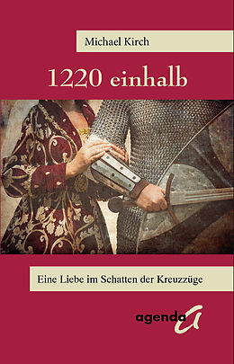 Cover: https://exlibris.azureedge.net/covers/9783/8968/8597/5/9783896885975xl.jpg