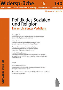 Cover: https://exlibris.azureedge.net/covers/9783/8969/1010/3/9783896910103xl.jpg