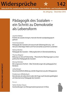 Cover: https://exlibris.azureedge.net/covers/9783/8969/1012/7/9783896910127xl.jpg